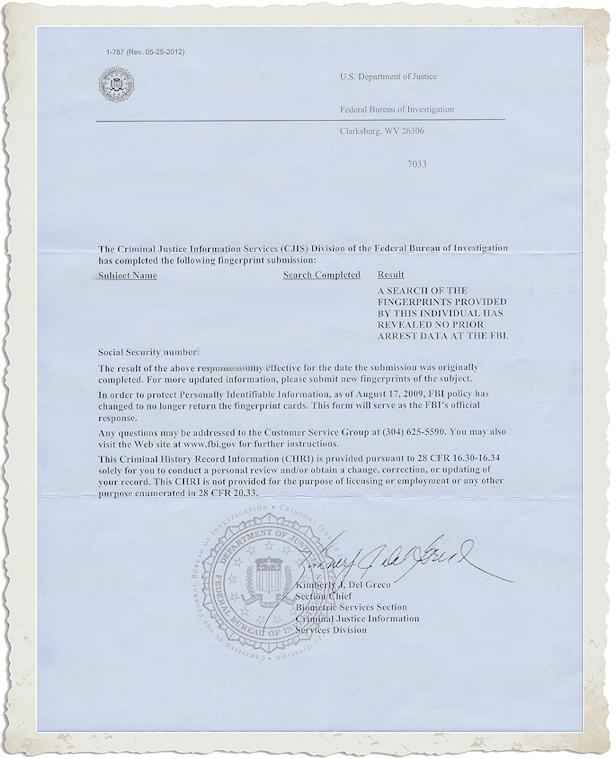 Us department of state fbi apostille example altavistaventures Choice Image