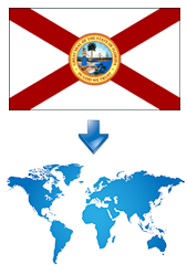 Apostille Florida